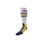 124-vans-men-s-classic-snow---mid-weight-sock-1