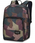 8210059_pwc_womenscapitolpack23l_patchworkcamo5