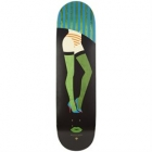 arbor-whiskey-legs-8-5-skateboard-deck-8-5
