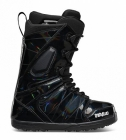 botinki-snoubordicheskie-thirtytwo-lashed-14-15-black