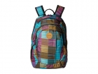 dakine-garden-backpack-20l-1