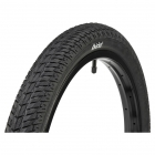 eclat_cmd_tire_all_black