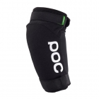 joint-vpd-2.0-elbow-uranium-black-l