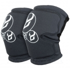 knee_guard_soft_cap_pro_jr_13-14