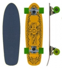locker_board_slant_grn_grande