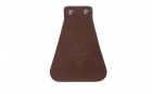 mud-flap-brown