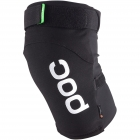 poc-joint-vpd-2-0-knee-armour-cycling-body-armour-uranium-black-2014-po-49919