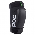poc-joint-vpd-2.0-dh-elbow