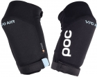 poc-joint-vpd-air-elbow-guards-uranium-black-pc204301002-par