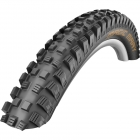 pokryshka-schwalbe-magic-mary-27.5x2.35-performance-dual_1