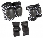 pro-tec-pads-street-gear-junior-3-pack-checker-27359-p