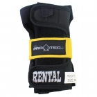 pro-tec-rental-gear-wrist-guard