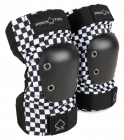 pro-tec-street-elbow-pads-checker-27357-p