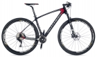 sector-29_matte-carbon_racing-red