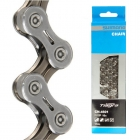 shimano-tiagra-cn-4601-116l-10-speed-chain-silver-ecn4601116boxed