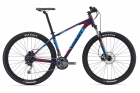 talon-29er-2_dark-blue