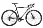 tcx-advanced-pro-2_comp-silver