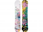 trans_snowboards_woman_style_white_top-1024x768
