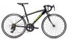 velosiped-fuji-bikes-ace-24-(2017)