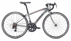 velosiped-fuji-bikes-ace-650-(2017)
