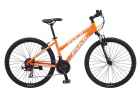 velosiped-fuji-bikes-adventure-26-v-st-(2016)