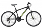 velosiped-fuji-bikes-adventure-27.5-v-(2017)