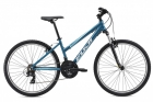 velosiped-fuji-bikes-adventure-27.5-v-st-(2017)