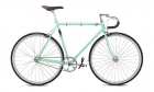 velosiped-fuji-bikes-feather-elios-2-(2015)