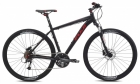 velosiped-fuji-bikes-traverse-1.3-d-(2015)