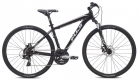 velosiped-fuji-bikes-traverse-1.7-d--(2015)