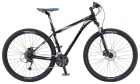 velosiped-revel-29'er-0-(2013)