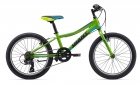 xtc-jr-20-lite-green