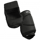 zashchita-kolenej-demon-knee-guard-soft-cap