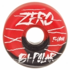 zero-skateboards-zero-bi-polar-red-wheel-51mm-p4990-10017_medium